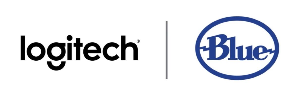 Logitech compra Blue Microphones per 117 milioni di dollari
