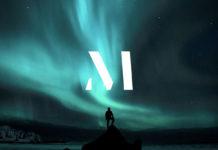 """""""M"""" - nuovo brand di Volvo"""