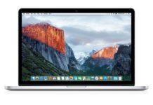 Insoddisfatti dei prezzi dei MacBook Pro 2018? Tra i ricondizionati Apple portatili da 1300 €