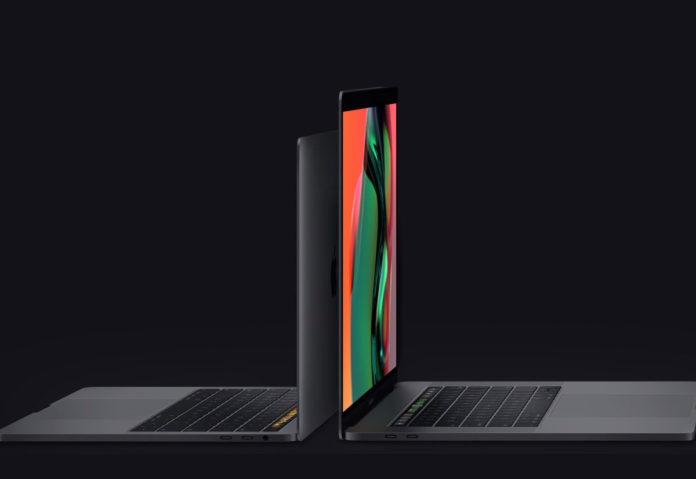 Nuovi MacBook e MacBook Pro 2018, tutto quello che vi serve sapere