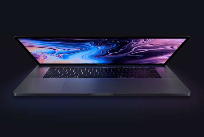MacBook Pro 2018, tutte le novità una per una