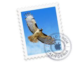 Risposte automatiche Mail, come impostarle prima di partire in vacanza