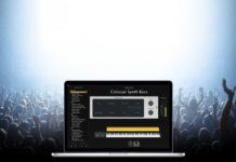 Usare il Mac nei concerti con l'app MainStage 3 di Apple