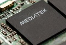 Apple forse userà i chip modem MediaTek in iPhone ma non subito