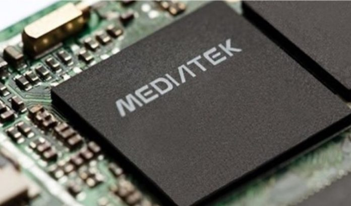 Apple forse userà i chip modem MediaTek in iPhone ma non subito