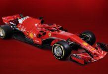 Monoposto, su App Store il simulatore di Formula 1 per iPhone e iPad