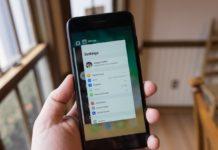 Come velocizzare il Multitasking su iPhone e iPad