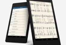 MuseScore, per ascoltare e provare gli spartiti su iPhone e iPad