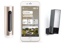 Super offerta Prime day su telecamere Welcome e Presence e prodotti Netatmo