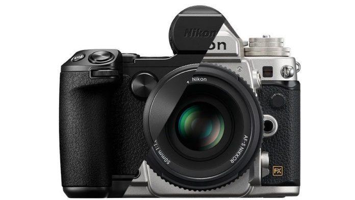 Canon e Nikon, entrambe pronte a presentare due diverse fotocamere mirrorless