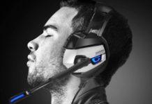 Onikuma K5, le cuffie per gaming su misura di PC e console