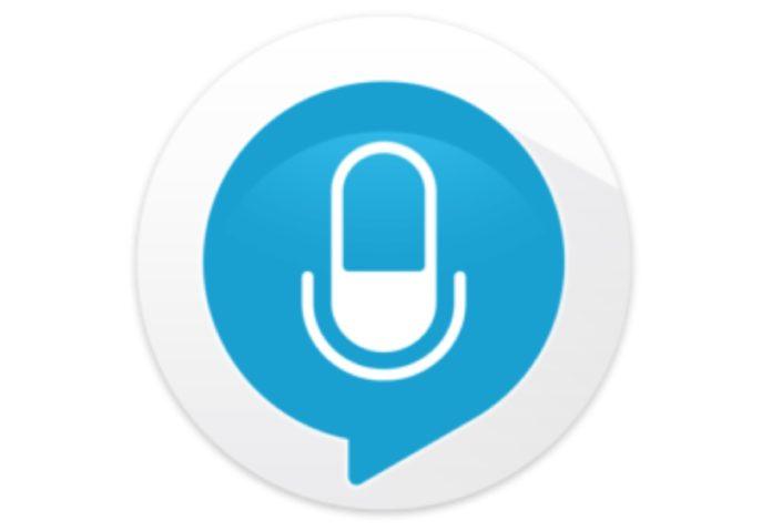 Parla e Traduci, l'app che traduce siti web, documenti e chat anche con la voce per Mac e iOS