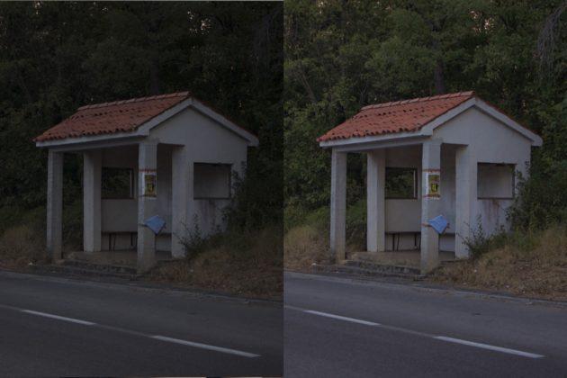 Recensione Photolemur, il ritocco in un solo clic (con codice sconto)