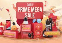 Il Prime Day non è solo Amazon: anche su Gearbest offerte imperdibili