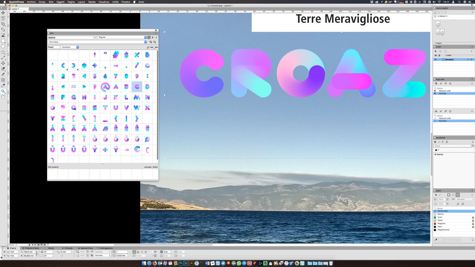 mac os free download full version iso