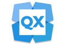 QuarkXPress 2018, recensione dell'impaginatore classico che guarda al futuro