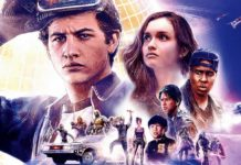 Ready Player One di Spielberg è disponibile su iTunes con 10 contenuti extra