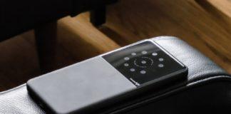 Leica investe in Light, la start-up che vuole rivoluzionare le fotografia