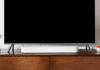Sonos Beam, recensione del primo soundbar con Airplay 2