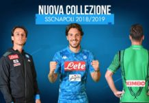SSC Napoli sbarca su Amazon: è il primo club in Italia