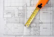iMeasure Floor Plan, l'app indispensabile se ristrutturate casa