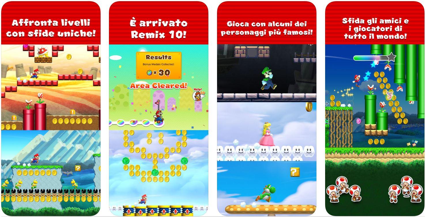 I 20 giochi iPhone da scaricare prima di partire in vacanza