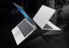 Teclast F6 Pro, il convertibile con sblocco tramite impronta digitale a soli 369 euro