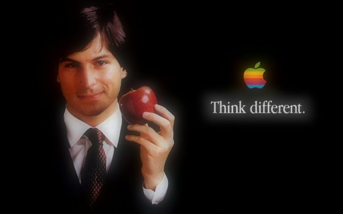 Think Different, il creatore dello slogan «Apple sta perdendo la sua personalità»