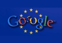 Google Vs UE
