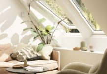 Velux Active with Netatmo bilancia confort termico e qualità dell'aria anche con HomeKit