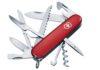 Amazon Prime Day, tanti coltellini Victorinox in sconto speciale