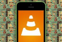 VLC per iOS va a braccetto con i video a 360 gradi