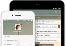Per tutti gli smemorati, le migliori app per non dimenticare nulla con iPhone e iPad