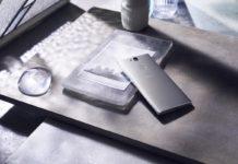 Sony Xperia XA2 Plus, così l'Audio Hi-Res arriva sulla fascia media