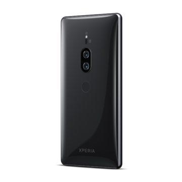 La fotografia su smartphone portata all'estremo con Sony Xperia XZ2 Premium