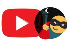 YouTube, stop ai video rubati grazie ad un nuovo strumento