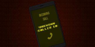 Come nascondere numero chiamata da iPhone