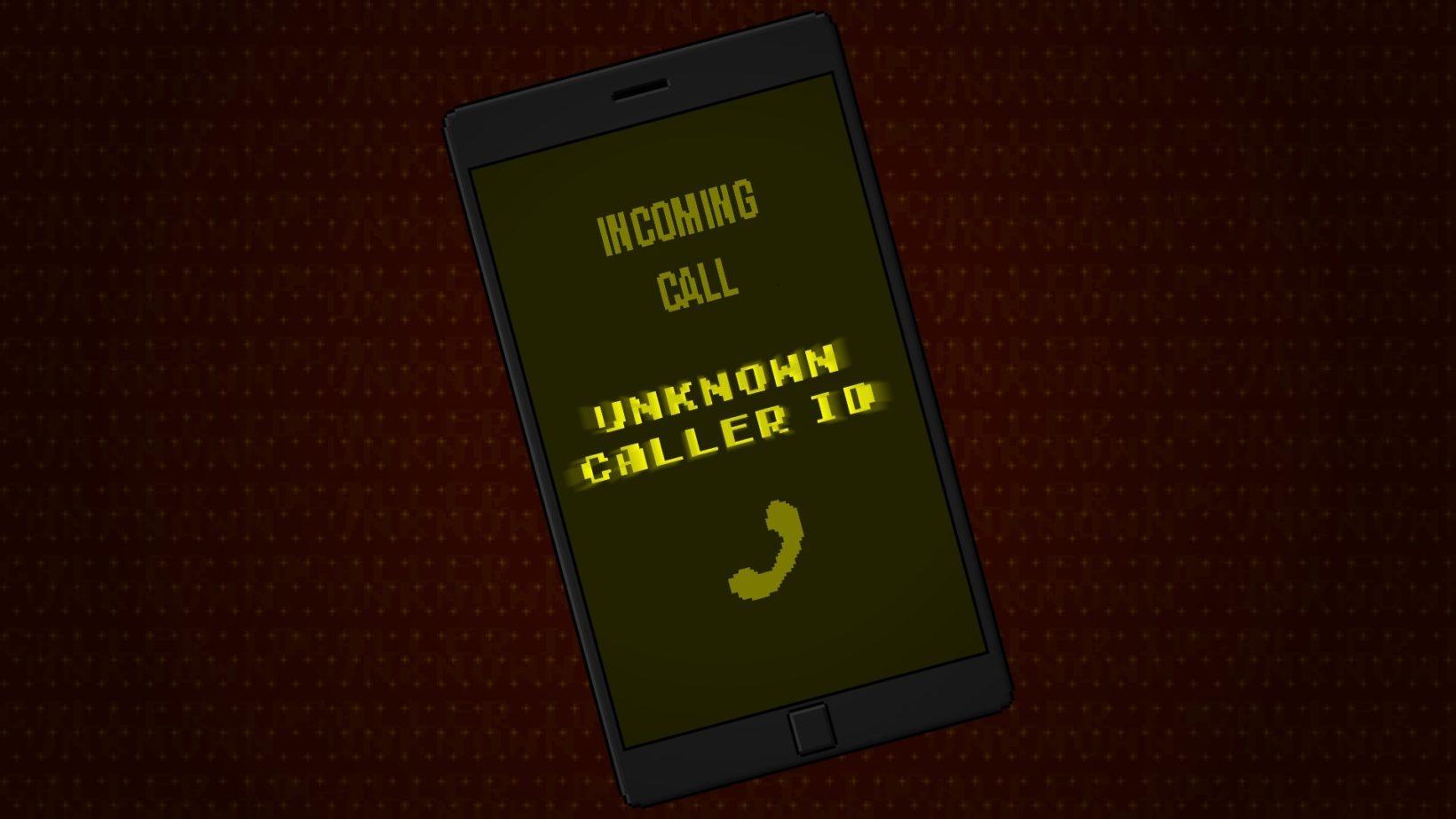 Come Impostare la Deviazione di Chiamata su iPhone