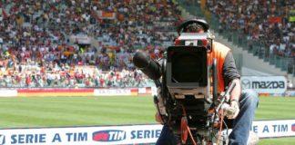 Come funziona DAZNe come vedere tutto il calcio in TV