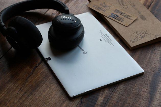 Alldocube X, il tablet ultra-slim con schermo AMOLED 2K arriva l'8 Agosto