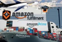 AGCOM multa Amazon per 300 mila euro: fa il postino senza essere abilitato