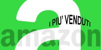 amazonlista9