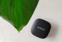 Recensione Anker Soundsync A3341, il 2-in-1 del Bluetooth con audio HD