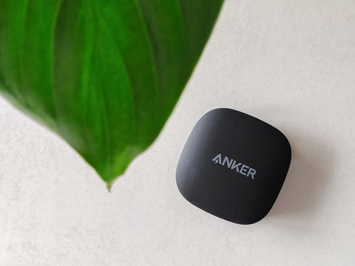 Recensione Anker Soundsync A3341, il 2-in-1 del Bluetooth con audio HD