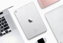 Apple GiveBack, ora il credito istantaneo per i dispositivi usati si ottiene online