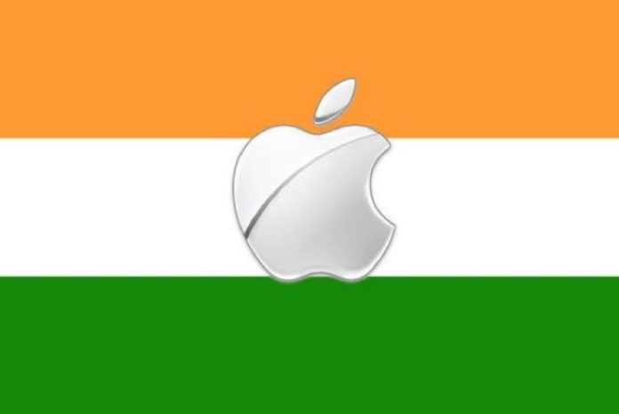 Il piano di Apple in 5 mosse per conquistare l'India