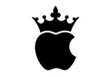 Tsunami vendite iPhone 2018, Apple potrebbe venderne 350 milioni