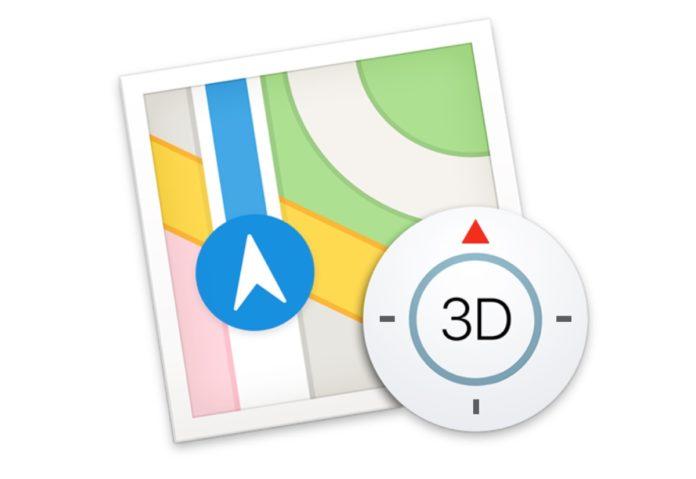 Apple assume 3.500 persone nel centro sviluppo Mappe in India