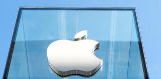 Gli Apple Store hanno successo perché incarnano i valori di Apple: ecco quali