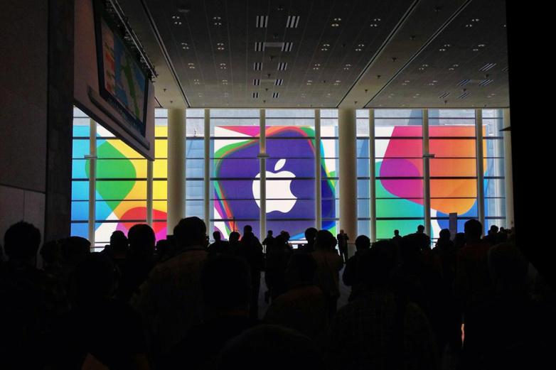 Evento Apple nuovi iPhone 2018, il 12 settembre per la prima volta anche live su Twitter e app